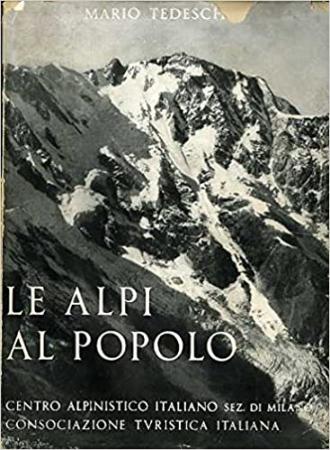 Le Alpi al popolo