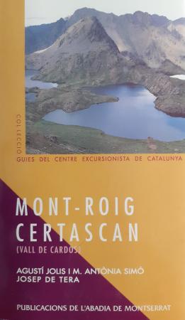 Mont-Roig, Certascan, Broate, Sotllo