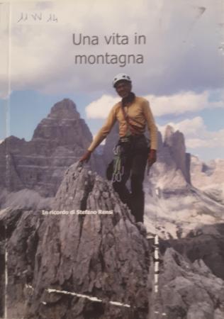 Una vita in montagna