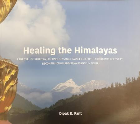 Healing the Himalayas