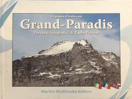 Grand-Paradis