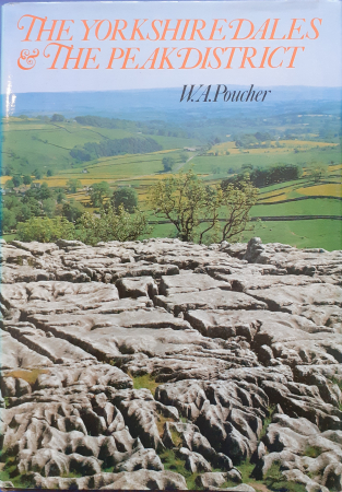 The Yorkshire Dales & the Peak District