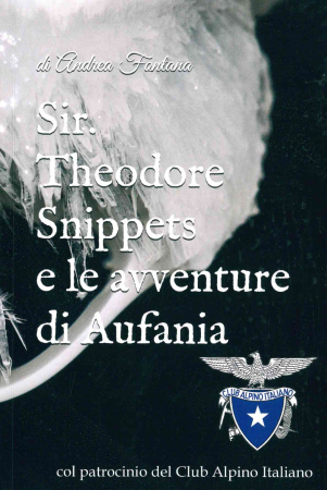 Le avventure di Aufania