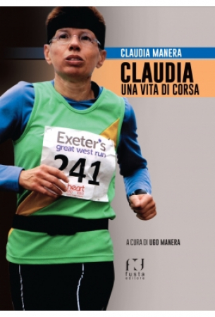 Claudia, una vita di corsa