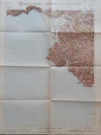 Foglio 41: Salerno