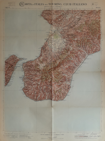 Foglio 52: Messina