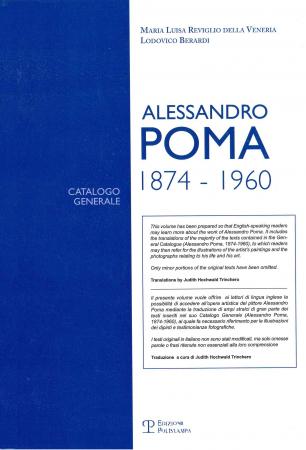 Alessandro Poma