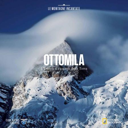 10: Ottomila