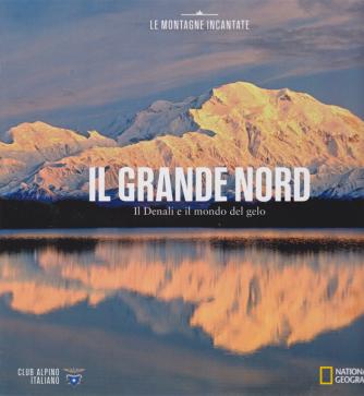 14: Il Grande Nord