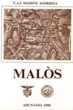 Malòs