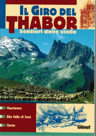 Il giro del Thabor