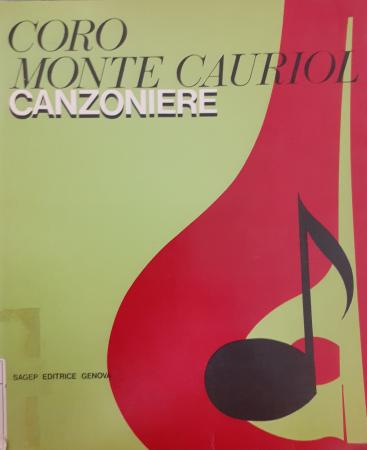 Coro Monte Cauriol