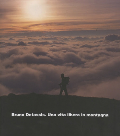 Bruno Detassis