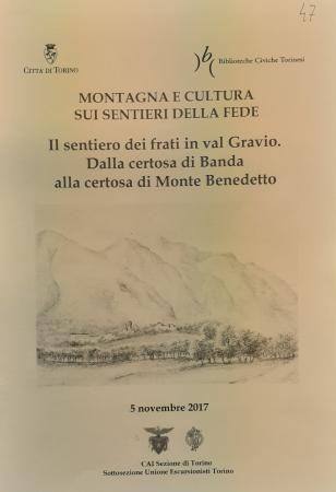 Montagna e cultura
