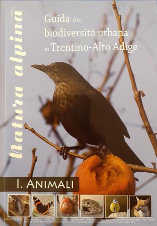 1: Animali