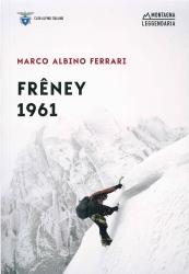 Freney 1961