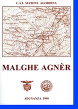 Malghe Agner