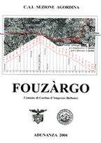 Fouzàrgo