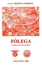 Fòlega 1547 m.