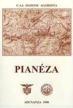 Pianéza