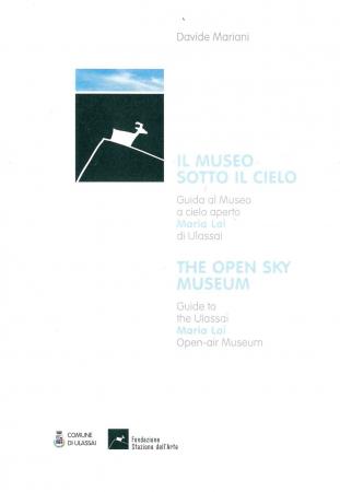 Il museo sotto il cielo