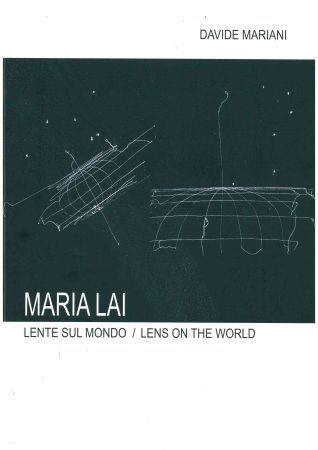 Maria Lai
