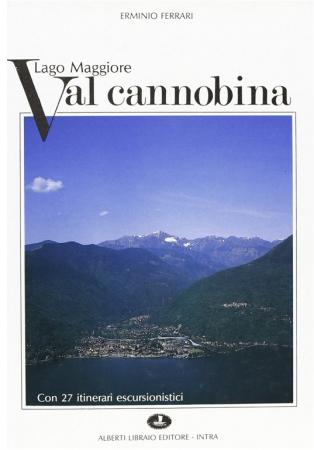 Val Cannobina, Lago Maggiore