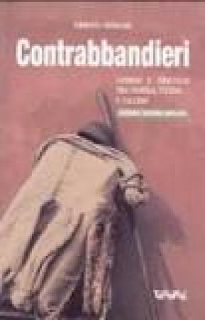 Contrabbandieri