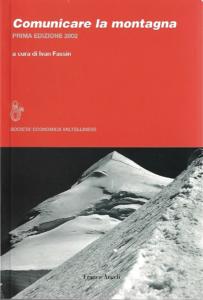 Comunicare la montagna