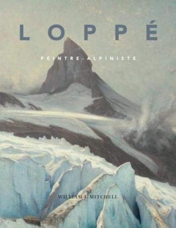 Loppé