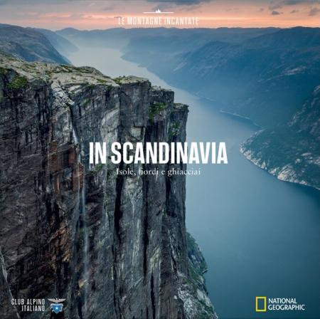 17: In Scandinavia
