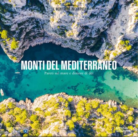18: Monti del Mediterraneo