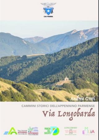 Via longobarda