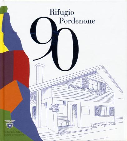 90 Rifugio Pordenone