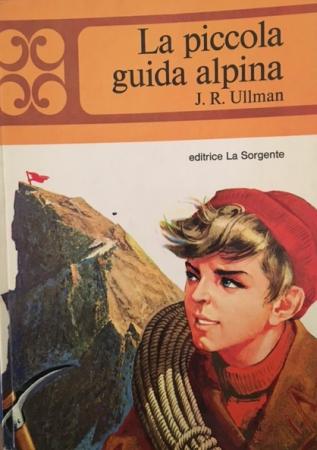 La piccola guida alpina