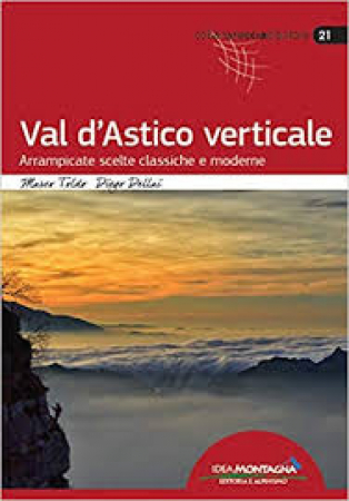 Val d'Astico verticale