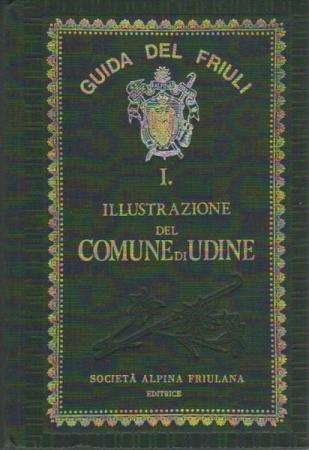 1: Illustrazione del Comune di Udine