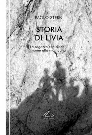 Storia di Livia