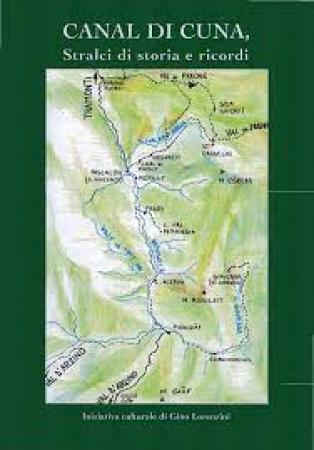 Canal di Cuna
