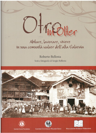 Otro In Olter