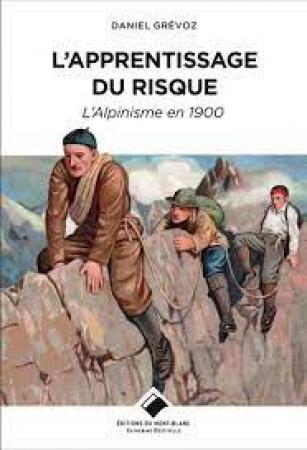 L'apprentissage du risque