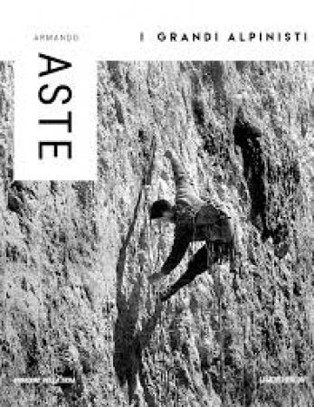 Armando Aste
