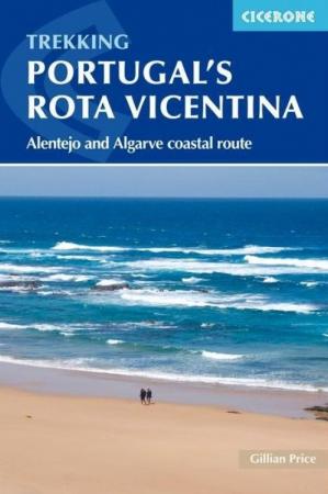 Portugal's rota vicentina
