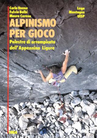 Alpinismo per gioco