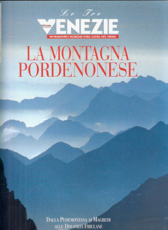 La montagna pordenonese
