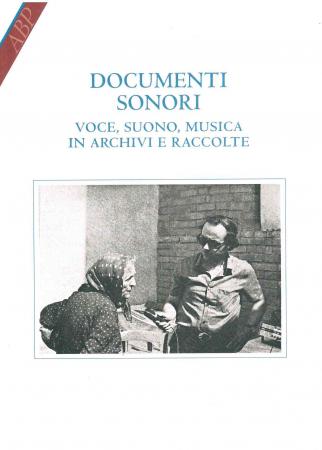Documenti sonori