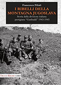 Ribelli della montagna Jugoslava