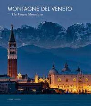 Montagne del Veneto