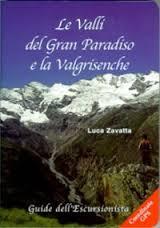 Le valli del Gran Paradiso e la Valgrisenche