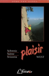 [Schweiz] plaisir west